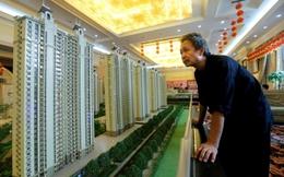Châu Á là nơi có số lượng nhà ở giá rẻ thấp nhất thế giới