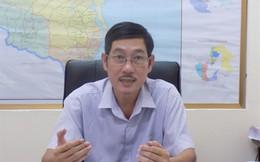 Người trồng mía Khánh Hòa chưa kịp 'ứng phó'