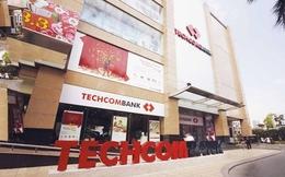 Cho vay khách hàng giảm 7,7%, Techcombank vẫn báo lãi nửa đầu năm tăng 72% so với cùng kỳ