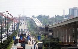 TP HCM kiến nghị bổ sung đủ và kịp thời vốn ODA cho metro số 1