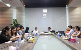 Quỹ đầu tư Penm đã mua 10% vốn TASECO Airs