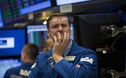 Hi hữu: Giá cổ phiếu tăng 20.000 lần, công ty Trung Quốc bỗng chốc có vốn hóa lớn gấp 6 lần Apple