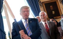 Chính quyền Trump công bố kế hoạch đàm phán lại NAFTA