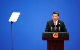 Trung Quốc mạnh tay thâu tóm doanh nghiệp dọc con đường tơ lụa