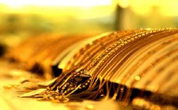 Nhà đầu tư vàng đang khá thận trọng, rón rén trong từng quyết định