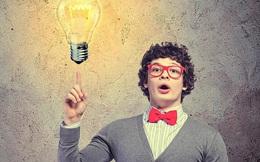 Đây chính là 6 sai lầm ngớ ngẩn mà những người thông minh thường xuyên mắc phải trong đời
