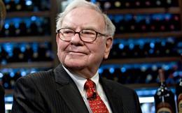 6 bài học trí tuệ từ tỷ phú Warren Buffett giúp bạn kiếm thêm nhiều tiền hơn trong năm 2017