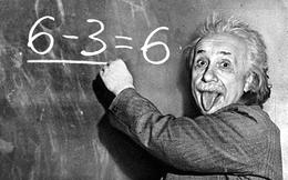 """Muốn được mọi người đánh giá là thông minh, hãy nhớ những """"bí kíp"""" sau"""
