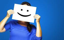 Vì sao chúng ta chẳng bao giờ hạnh phúc và thanh thản như mình mong muốn?