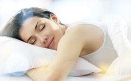 Đây là lý do phụ nữ cần ngủ nhiều hơn nam giới