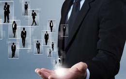 Muốn khác biệt so với 99% còn lại, một nhà lãnh đạo cần có kĩ năng gì?
