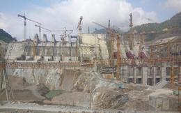 CTCP Sông Đà 7 chi hơn 1 tỷ mua thêm cổ phần tại CTCP Sông Đà 7.02
