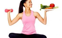 Ăn những món này sau khi tập thể dục buổi sáng, cả ngày sẽ tràn đầy năng lượng