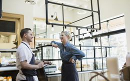6 cách vượt qua những thách thức mà các gia đình làm kinh doanh đều phải đối mặt