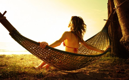 10 điều tuyệt đối không được bỏ qua khi bạn còn độc thân