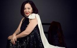 """Trang Lê: Kẻ """"ngoại đạo"""" của làng mốt Việt trở thành """"bà trùm"""" đứng sau thành công của Next Top Model, Project Runway..."""