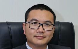 Tổng giám đốc Chứng khoán Maritime (MSI): Việc thoái vốn của SCIC tại thời điểm này là hoàn toàn khả thi