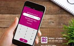 """Khách hàng mất tiền """"oan"""" khi dùng ví Momo, đại diện hãng vẫn chưa lên tiếng"""