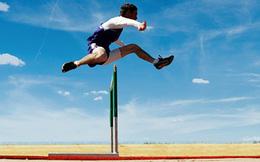 """Khối ngoại quay đầu bán ròng trong ngày VnIndex vượt 900 điểm, tập trung """"xả hàng"""" HPG, HBC"""