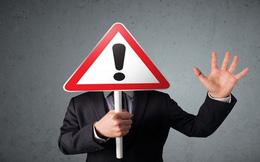 Soi danh mục cổ phiếu bị cảnh báo trên UpCOM