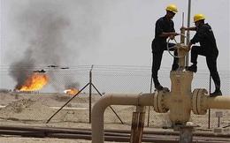 Thế giới có thể lâm cảnh thiếu dầu trong năm tới
