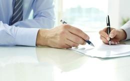 SMC đã chào bán riêng lẻ thành công gần 12,5 triệu cổ phiếu với giá 18.000 đồng/cổ phiếu
