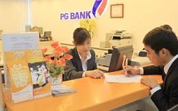 PGBank: Lãi quý II/2017 chỉ đạt hơn 3 tỷ đồng