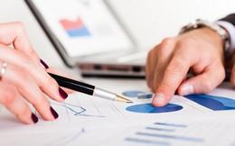 Chính thức ban hành điều kiện kinh doanh mua bán nợ