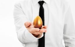 """Ông Nguyễn Hồng Điệp: """"Cổ phiếu tốt là cổ phiếu mang lại lợi nhuận cho nhà đầu tư chứ không phải là món đồ để ngắm nghía và khen ngợi"""""""