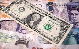Đồng USD có thể sắp bước vào đợt tăng giá mới