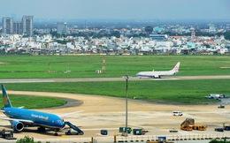 Bộ Quốc Phòng trả lời về sân golf trong sân bay Tân Sơn Nhất