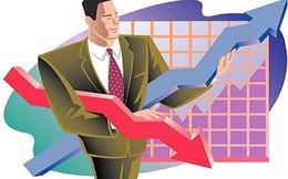 CTCK nhận định thị trường 05/07: Nhịp điều chỉnh là cơ hội để cơ cấu danh mục