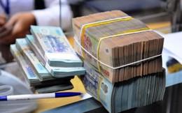 Tăng trưởng tín dụng khoảng 11,5% trong 8 tháng