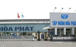 Hòa Phát chốt danh sách cổ đông phát hành 252 triệu cổ phiếu giá 20.000 đồng/cp