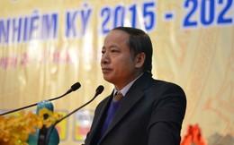 Chủ tịch Hiệp hội DNNVV Việt Nam: Chi phí chính thức lẫn không chính thức đang làm doanh nghiệp khốn khổ
