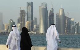 Bị láng giềng cô lập, Qatar phải dùng đến 38 tỷ USD dự trữ