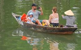 Làm sao thu hút khách 'nhà giàu' đến Việt Nam?