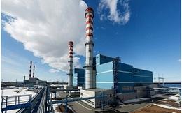 SCIC đăng ký bán 45 triệu cổ phiếu HND, muốn thoái hết vốn tại Nhiệt điện Hải Phòng