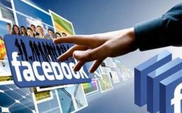 Bán hàng trên facebook: Nhiều kiểu né thuế