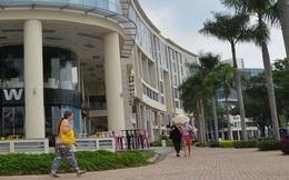 Tiếp tục đi tìm lời giải cho câu chuyện mua nhà của người nước ngoài tại Việt Nam