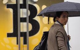 """Các nền kinh tế hàng đầu châu Á ngày càng """"nóng mặt"""" vì tiền ảo"""