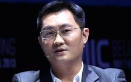 """Báo cáo lợi nhuận """"khủng"""", ông chủ Tencent kiếm thêm gần 2 tỷ USD"""
