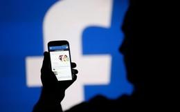 Facebook vẫn đau đầu với tin tức giả mạo