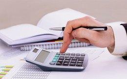 VinaRuco (VRG): Quý 2 lãi lớn nhất trong nhiều năm trở lại đây, vượt 51% chỉ tiêu lợi nhuận cả năm