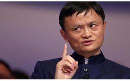 Chuyển tiền, thanh toán, mua sắm bất kỳ thứ gì chỉ mất vài giây: Những chiếc ví điện tử của Jack Ma đang khiến cả ngành ngân hàng ĐNÁ phải khiếp sợ ra sao?