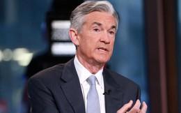 Chân dung Jerome Powell - Người sắp trở thành Chủ tịch Fed giàu nhất kể từ năm 1948