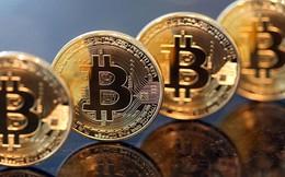 Bitcoin bất ngờ phá đỉnh 3.000 USD lần đầu tiên trong lịch sử