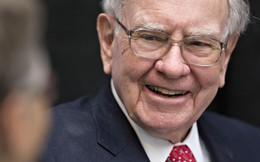Áp dụng chiến lược đầu tư của Buffett trong mua sắm để chi tiêu thông thái