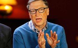 Steve Jobs, Tim Ferriss và Bill Gates chia sẻ bí quyết giúp bạn vượt qua được sự thất bại của chính mình