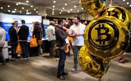 Bitcoin tăng nóng, thị trường lao động xuất hiện 480.000 việc làm liên quan đến tiền số